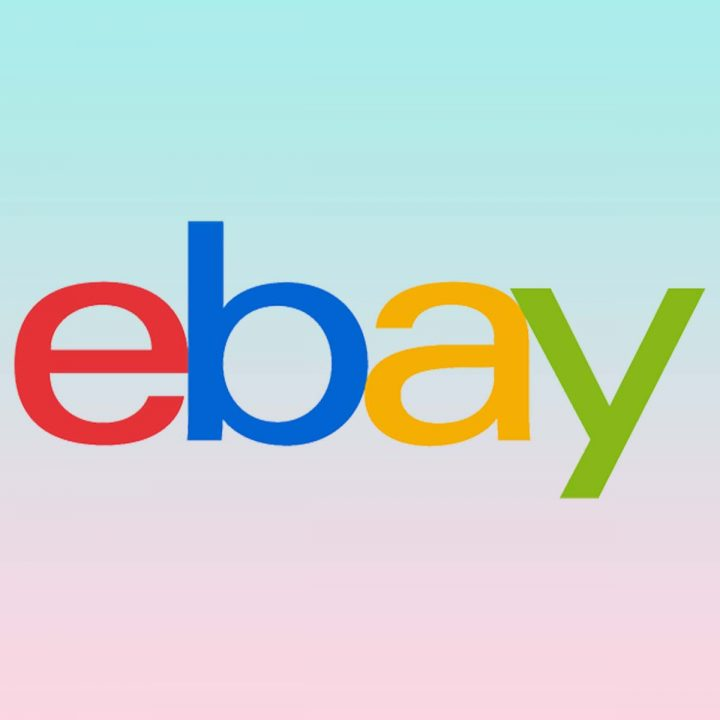 eBay scams and bank scams