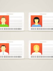 real id scams